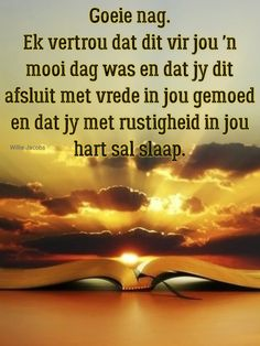 Good Night Greetings, Good Night Wishes, Good Night Quotes, Day Wishes, Cute Good Night, Evening Quotes, Afrikaanse Quotes, Angel Prayers, Christian Messages