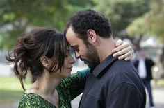 Mostra de Cinema Judaico aposta na internacionalização