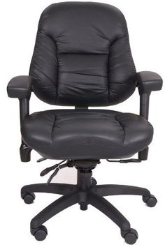 office chair from amazon learn more by visiting the image linknote