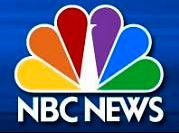 See TweenParent.com on NBC News. This site specifically focuses on everything pre-teen.