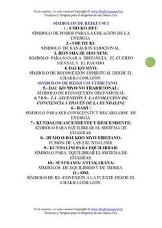 1.-MANUAL COMPLETO DE LA MAESTRIA DE REIKI USUI TIBETANO CREADO POR LA ESCUELA…