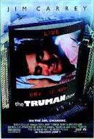 The Truman Show | Rolandociofis' Blog
