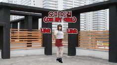 오마이걸(OH MY GIRL)- LIAR LIAR // MichiSeoul Dance Cover