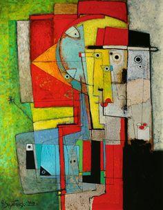 poetry of the big birds - henryk szydlowski
