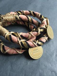 Aurelie Single Bracelet - LOT ONE STUDIO