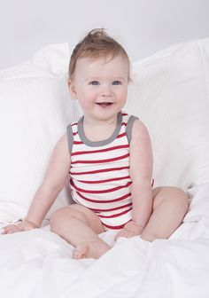 Designer Pick: The perfect for the lazy days of Lazy Days, Baby Wearing, Onesies, Spring, Clothing, Kids, Design, Fashion, Outfit