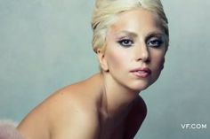 http://www.musicalbiography.com/lady_gaga_vanity_fair_photos.htm  Lady Gaga Picture from Vanity Fair Photoshoot