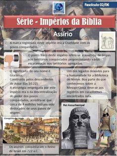 ASSÍRIO.jpg (720×960)