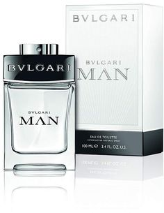 11 Best Men Perfume Images Eau De Toilette Man Perfume Fragrance