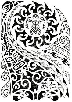 Kadri's Owl The images shown in this gallery are private commissions are are not meant for any other use.Thanks for lookingNeil knotty.inks@yahoo.co.uk