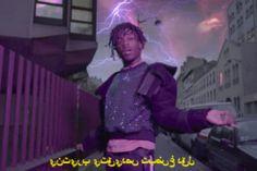 Lil Uzi Vert XO Tour Llif3 Video (Official)