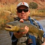Zion National Park Fly Fishing Guides