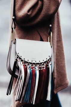 Chic bag - High End purses