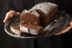 Schoggistängeli-Cake - Rezepte | fooby.ch Valeur Nutritive, Tiramisu, French Toast, Breakfast, Ethnic Recipes, Desserts, Branches, Food, Chocolates