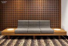 A Taste of Japan: Hotel Ambassador & Spa by Ali Tayar | Projects | Interior Design