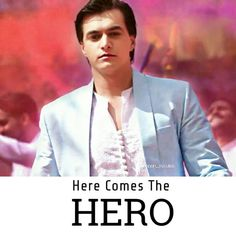 Mah HERO 😍😍😍 His dances.his moves.his attitude. everything is Love😘😘😍😍😭💟💟. Harry Potter Birthday Cards, Kaira Yrkkh, Mohsin Khan, Cutest Couple Ever, Most Beautiful Pictures, Cute Couples, In The Heights, Everything
