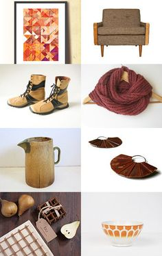 Fall by bloody marianne on Etsy--Pinned with TreasuryPin.com