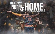LeBron-James-NBA-Title-Celebration-2016-BasketWallpapers.com-.jpg (2880×1800)