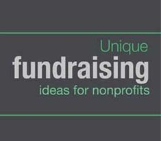 Fundraising Letter, Nonprofit Fundraising, Fundraising Events, Non Profit Fundraising Ideas, Church Fundraisers, Donation Request, Grant Writing, Money Today, How To Raise Money