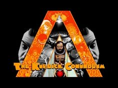 Kubrick Decoded - Mark Devlin interviews Carl James