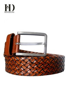 15 Best Hd Leather Belts Images Leather Belts Dongguan Braided Belt
