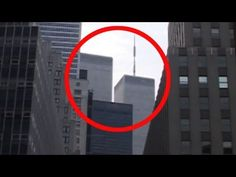 Twin Towers the missing tape more raw footage of the World Trade Center ...