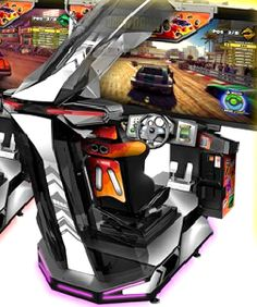 f zero gx arcade zero ax arcade oculto dentro de f zero gx de