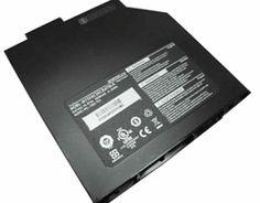 """Check out new work on my @Behance portfolio: """"DELL SQU-723 batteria compatibile Dell F80 F80A F80H"""" http://be.net/gallery/34595651/DELL-SQU-723-batteria-compatibile-Dell-F80-F80A-F80H"""