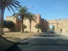 82 Ideas De Agadir Y Alrededores Restaurantes De Pescado Reino De Marruecos Edificios Inusuales