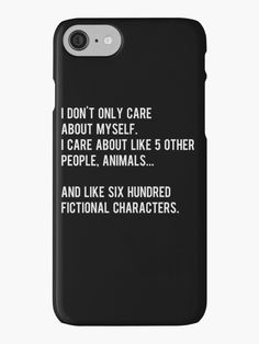 15 Amazing Phone Cases Note 9 Galaxy Samsung Phone Cases That Charge Your Phone Iphone 6 Iphone 5c, Zoom Iphone, Iphone Phone Cases, Friends Phone Case, Book Phone Case, Funny Phone Cases, Bff Cases, Video Vintage, Phone Cases