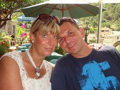 Wunderschöner Liebesurlaub auf Mallorca