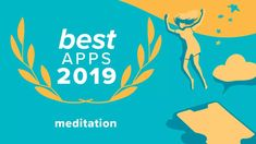 Best Meditation Apps of 2019 Best Yoga Apps, Best Apps, Free Yoga Apps, Meditation Apps, 21 Day Fix, Training Apps, Training Workouts, Interval Training, Corona