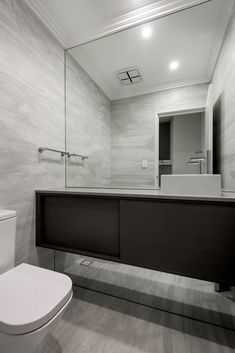 Ground Floor, Living Area, Flooring, Architects, House, Home, Hardwood Floor, Building Homes, Haus