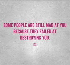 Narcissists Are Jealous And Envious. Hatred Quotes, Abuse Quotes, Words Quotes, Qoutes, Sayings, Done Quotes, Quotes To Live By, Jealous People Quotes, Hateful People Quotes