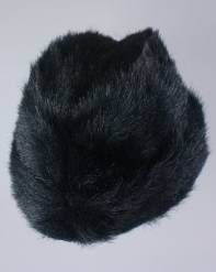 24 Best Men s Sheepskin Hats images  672dafc61f0