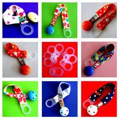 DIY - le petit sac ultra facile qui sert à tout [tuto] - Pikebou Baby Sewing, Voici, Rose, Safari, Diy, Babies, Jewelry, Easy Bag, Pouch