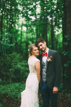 a sweet wedding shot by chelsea diane courtney