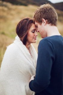 Gorgeous e-sesh in Ireland! Thanks SMP for more pretties to look at this afternoon!
