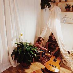 Camping Day ✌🏻️🍢⛺️ #asyabüyürken #camp #campingday #childhood