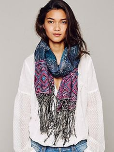 Shopping List: Fall Fashion Essentials | LaurenConrad.com  Woodstock 1969 Fashion is HOT on the runways in 2014 -- Epic Rights along with Perryscope Represents Woodstock for Branding and Licensing