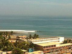 Praia do nordeste!!!!!!!!!!Brasil!!!!!!!