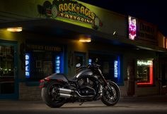The 2016 Night Rod Special is built expressly to let your dark side come screaming out. http://www.jenningsharley-davidson.com/harley_davidson/new-harley-davidson/bikes/v-rod/2016hdnightrodspecial.htm