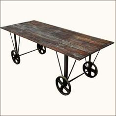 Image Search Results for wood metal