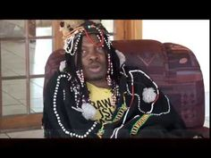 Unbelievable Life style by Khokhovula the Traditional Healer, believe it or not. Curse Spells, Who Said, Healer, Traditional, Canning, Lifestyle, Sayings, Live, Lyrics