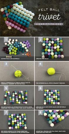 feltballtrivet_tutorial