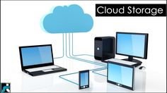 Cloud Storage is the best way to save, secure and share data across the network. Traditionally we all use hard drives or devices for storage perform. Computer Works, Der Computer, Computer Tips, Edward Snowden, Ruby On Rails, Data Backup, Private Server, Floppy Disk, Hosting Company