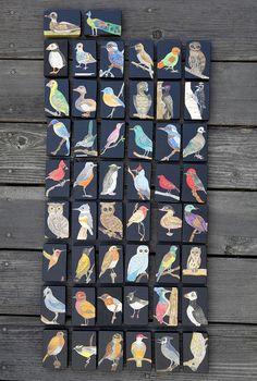 bird blocks by asyasolo on flickr