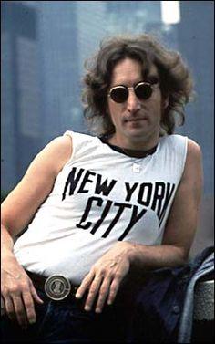 PAUL ON THE RUN: Did John Lennon Chant 'Let's Go Mets' on a 1972 So...