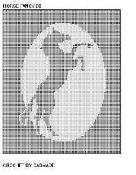 Resultado de imagen para aves a crochet