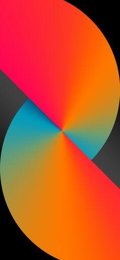 New Wallpaper, Iphone Wallpaper, Spiral, Weird, Fall, Templates Free, Backgrounds, Wallpapers, Apple